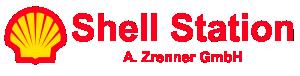 Logo von A. Zrenner GmbH